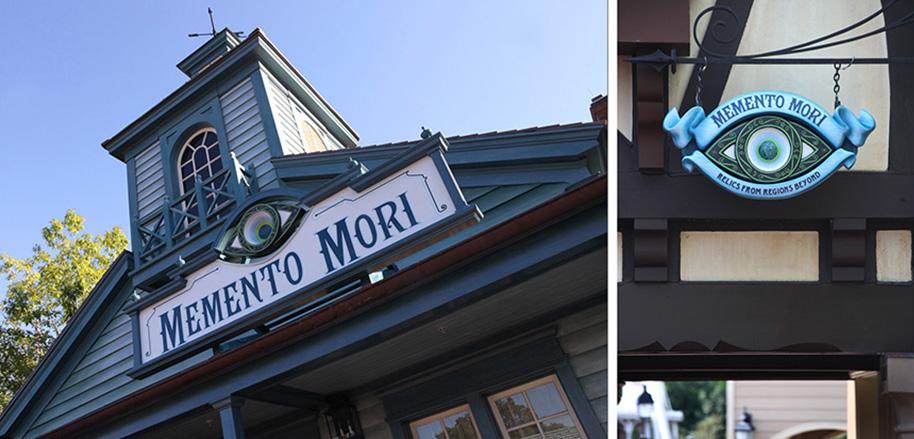 2014-10-Memento-Mori