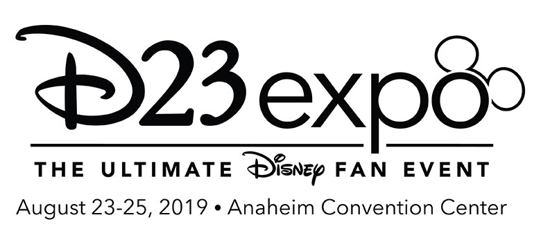 About the EXPO - D23