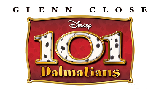 First network broadcast in high-definition television (ABC—Wonderful World of Disney aired the live action version of 101 Dalmatians.)
