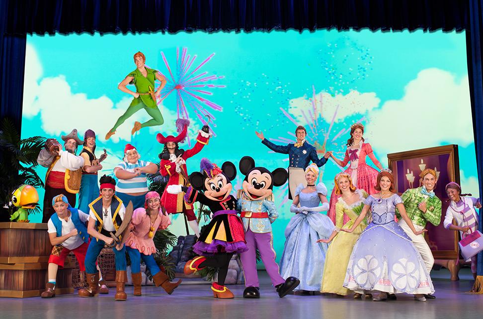 Disney-Junior-Live-on-Tour!--Pirate-&-Princess-Adventure-