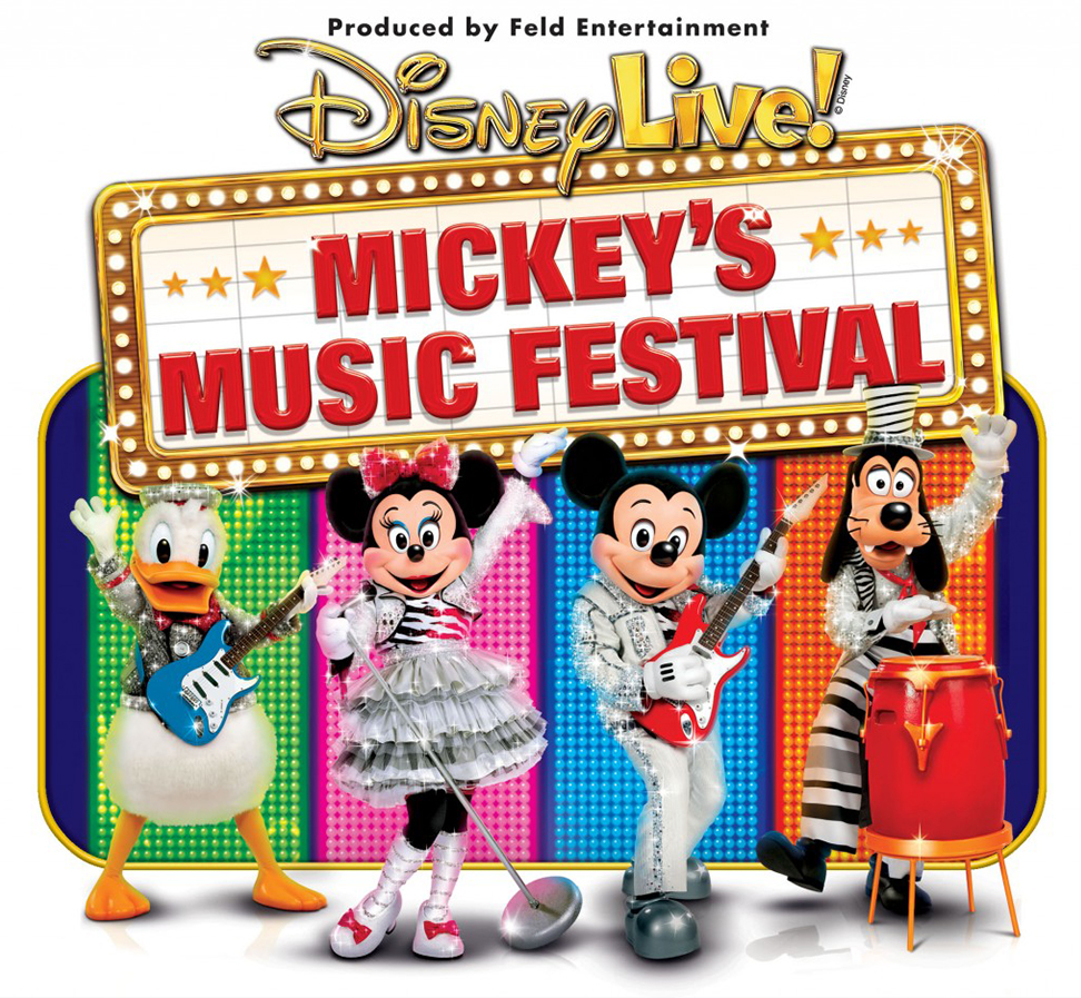 DisneyLiveMickeysMusicFestival