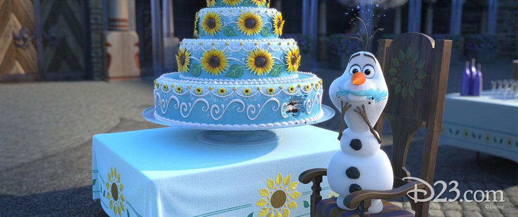 Catch <em>Frozen Fever</em> and See <em>Phineas and Ferb</em> Act Their Age (Plus 10!) and More in News Briefs for February 3, 2015