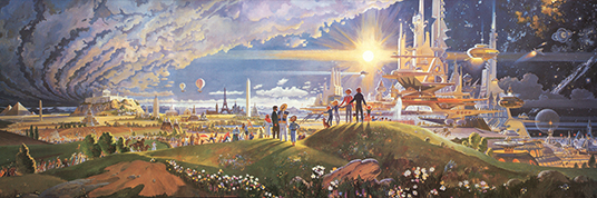 attraction-rewind-horizons--history-part-2-7