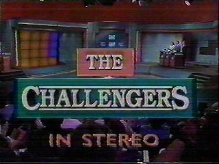 video title shot from The Challengers