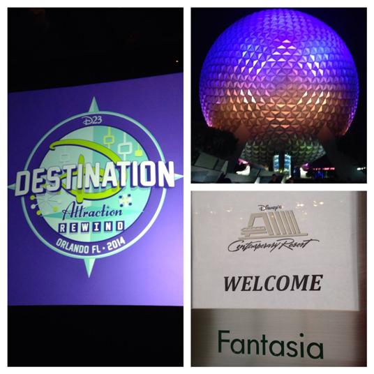 destination-d-attraction-rewind-2