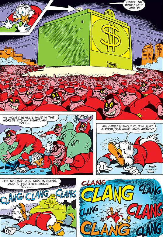 disney-comics-born-in-the-funnies-scrooge-feat-3