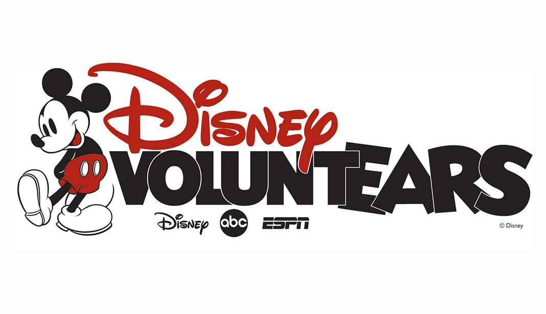 disney-voluntEARS