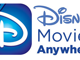 Walt Disney Studios and Google Play Annouce Disney Movies Anywhere