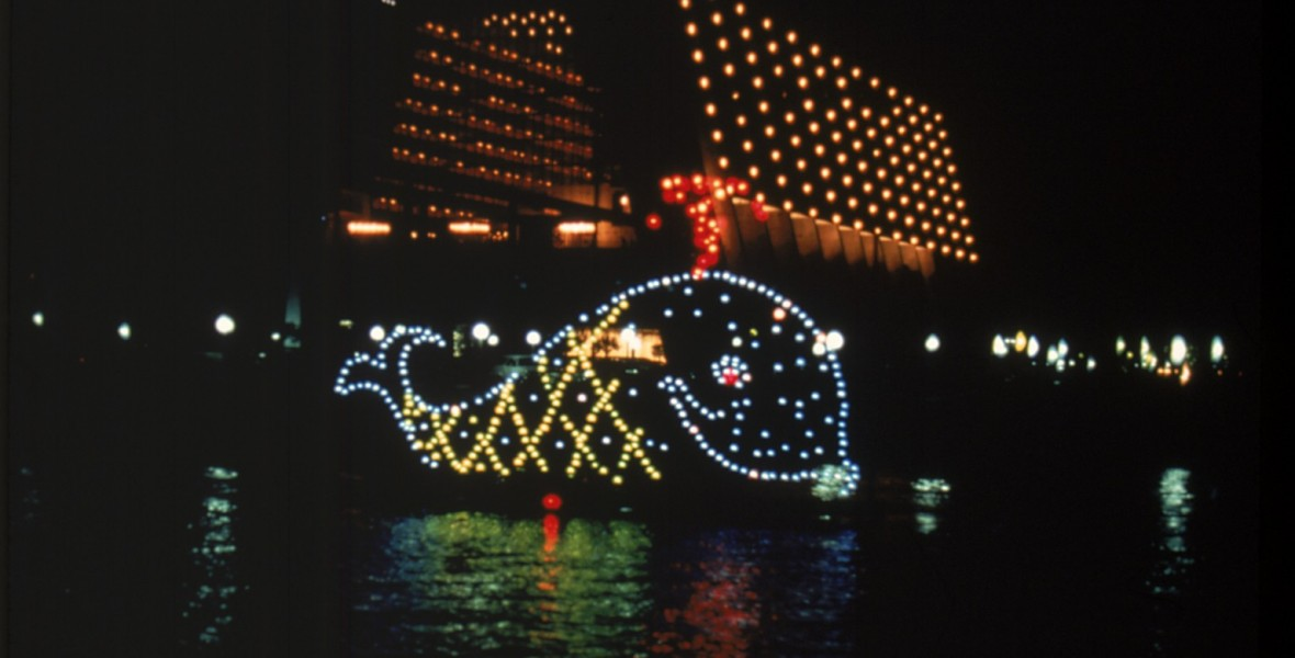 Anciennes Parades des Resorts Américains Electrical-water-pageant-1180x600