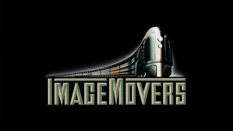 CGI studio ImageMovers Digital logo