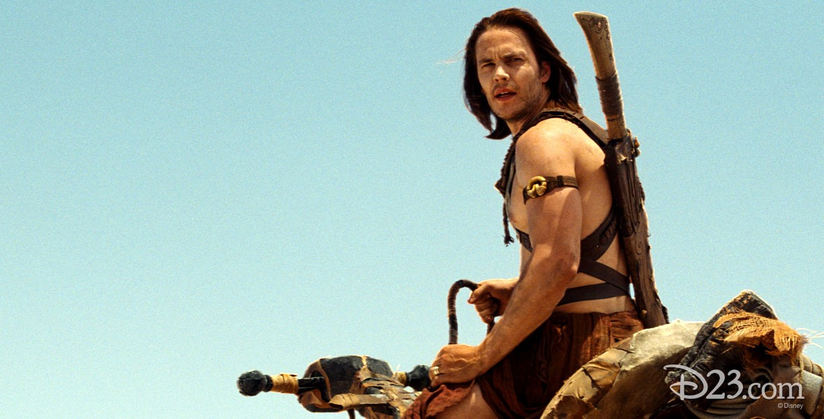 Photo of actor Taylor Kitsch