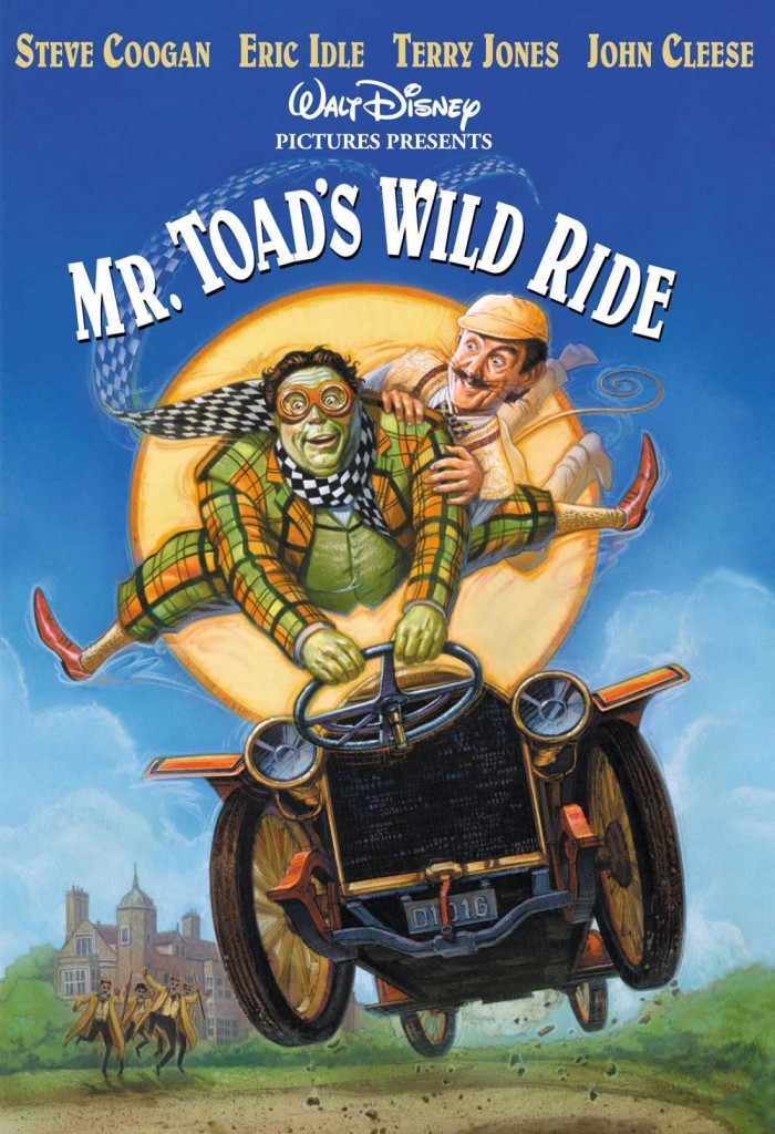 mr-toads-wild-ride-film