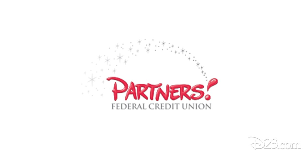 Partners Federal Credit Union Logo