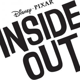Disney*Pixar Inside Out