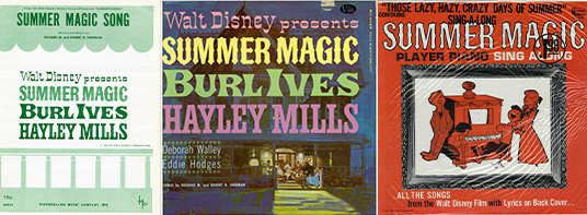 summer-magic-hayley-mills-walt-disney-studios-feat-0.1