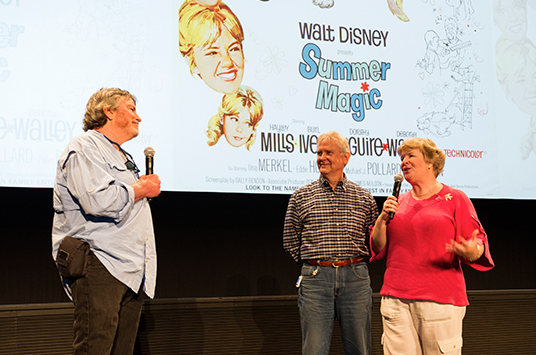 summer-magic-hayley-mills-walt-disney-studios-feat-11