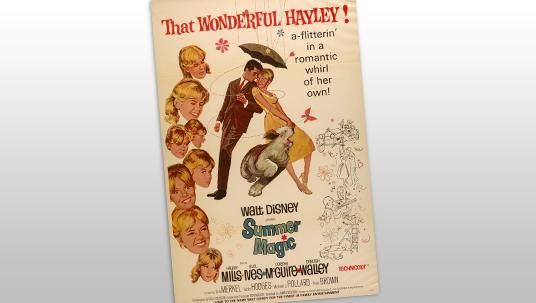 summer-magic-hayley-mills-walt-disney-studios-feat-8
