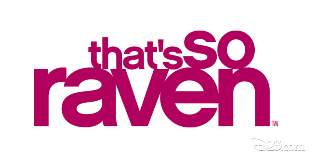 That's So Raven (television) Comedy series