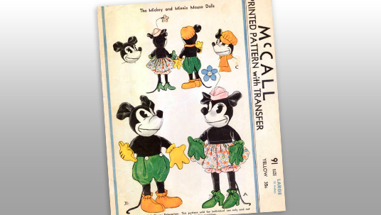 walt-files-mickey-mouse-doll-feat-3