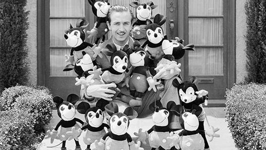 walt-files-mickey-mouse-doll-feat-4