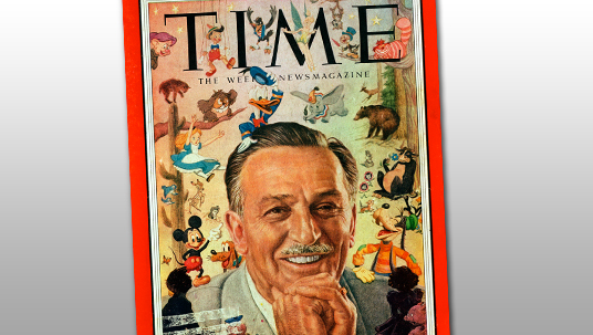 walt-files-time-covers-feat-1