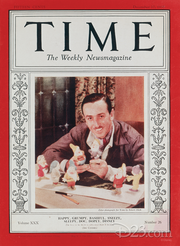 walt-files-time-covers-feat-2.1.jpg