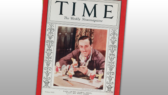 walt-files-time-covers-feat-2