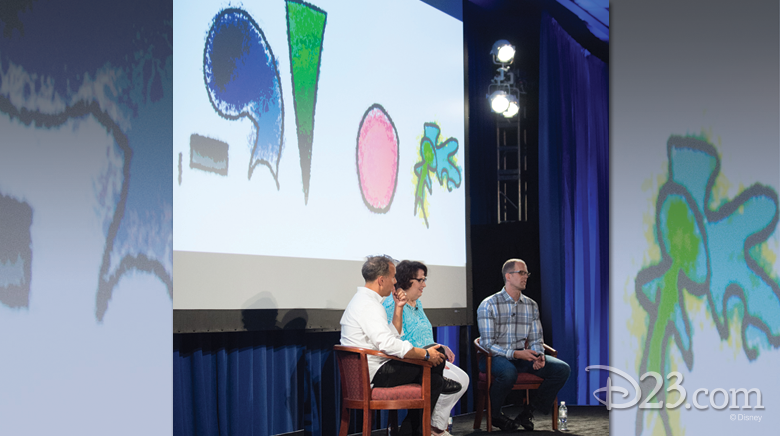 780x463-Ins-and-Outs-of-Inside-Out-D23Expo-1176-Image2