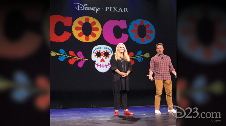 780x463-Pixar-Disney-Animation-4872-coco