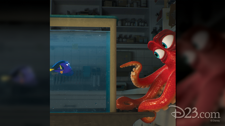 780x463-Pixar-Disney-Animation-FindingDory