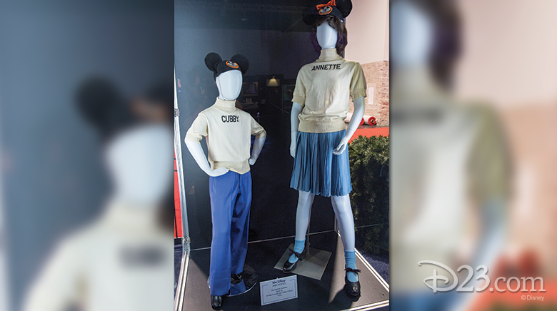Disneyland-Exhibit-2015-D23-EXPO_feat-5