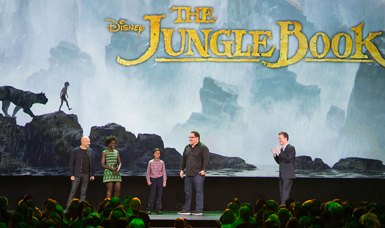 d23-expo-recap-jungle-book-cast_780w-463h