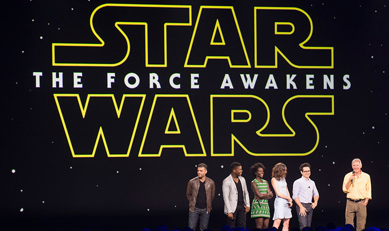 d23-expo-recap-star-wars-cast_780w-463h