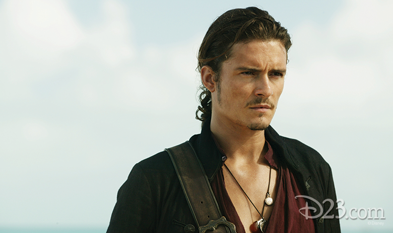 091715_pirates-of-the-caribbean-fav-quotes-10