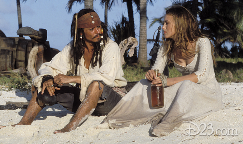 091715_pirates-of-the-caribbean-fav-quotes-6