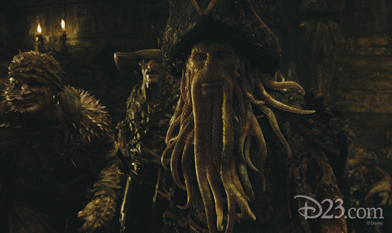 091715_pirates-of-the-caribbean-fav-quotes-7