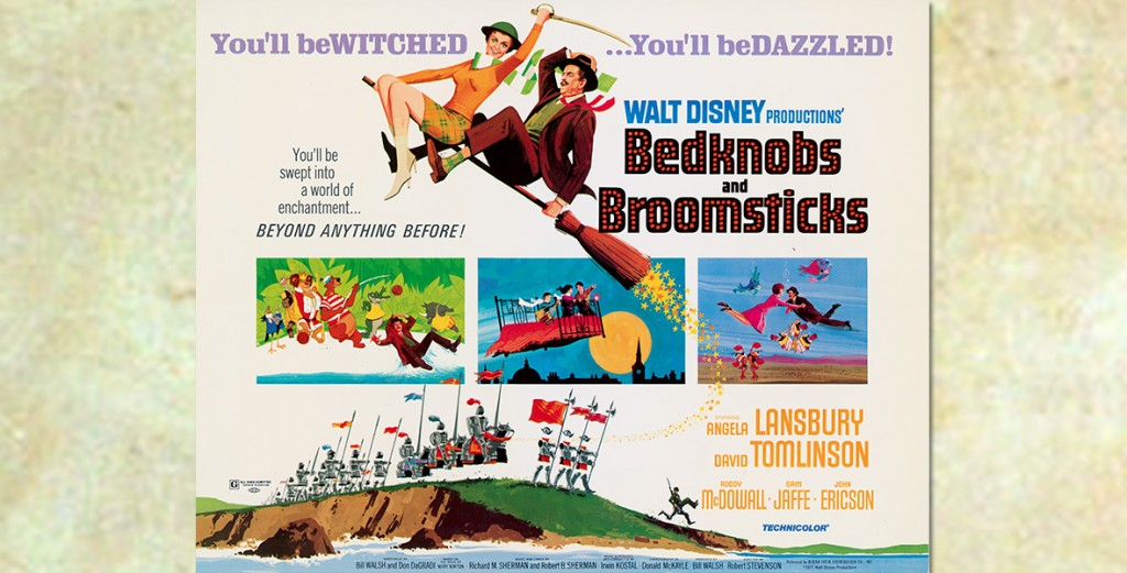 Bedknobs-and-Broomsticks-Lobby-Card-1180w-600h