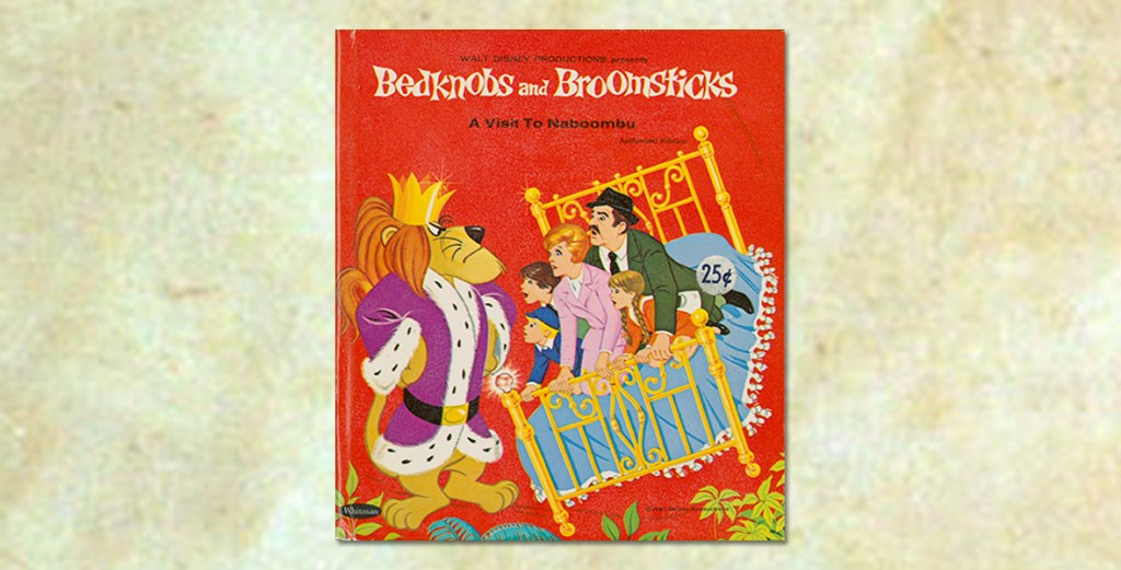 Bedknobs-and-Broomsticks-book-1180w-600h