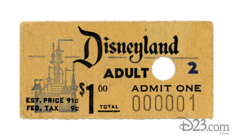 101215_disneyland-ticketbooks-60th-anniversary-1