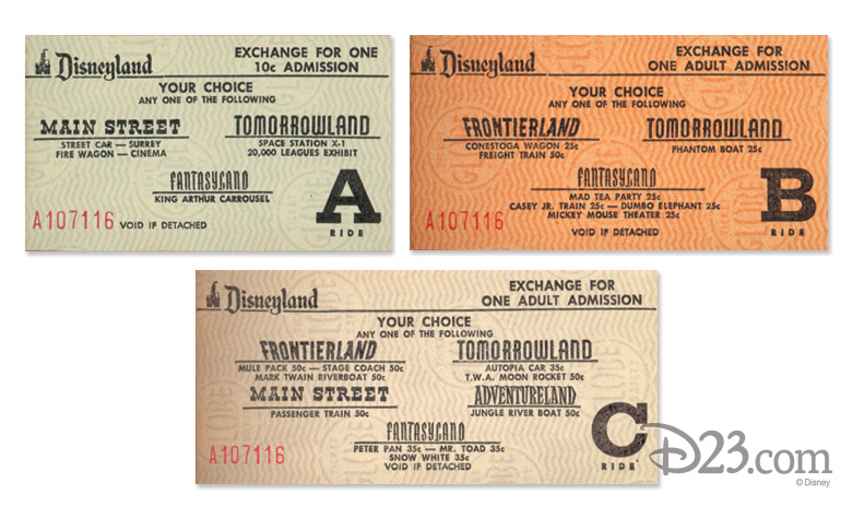 101215_disneyland-ticketbooks-60th-anniversary-2