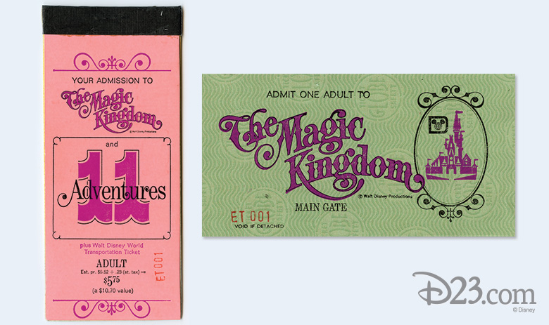 101215_disneyland-ticketbooks-60th-anniversary-5
