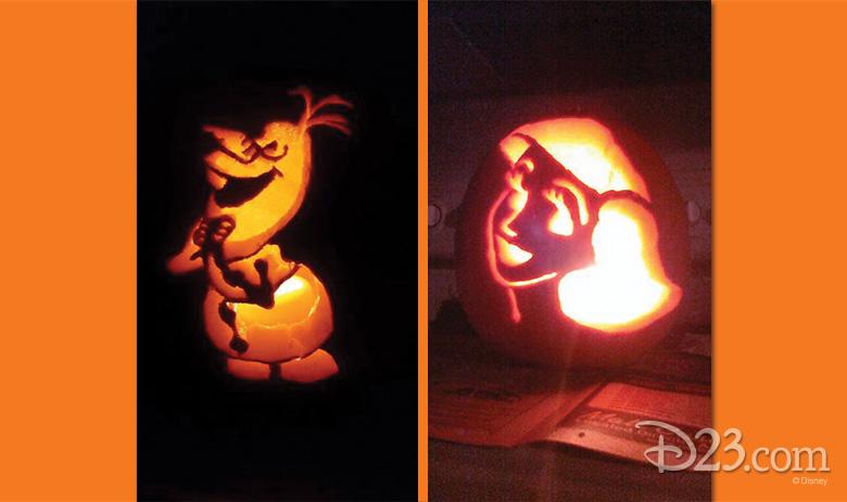 102615_fan-pumpkin-carvings-1