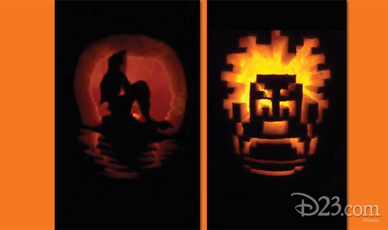 102615_fan-pumpkin-carvings-7