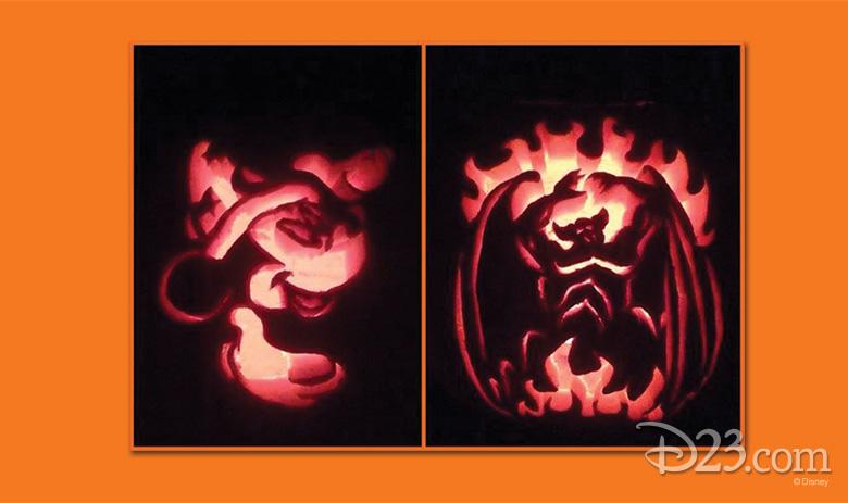 102615_fan-pumpkin-carvings-8