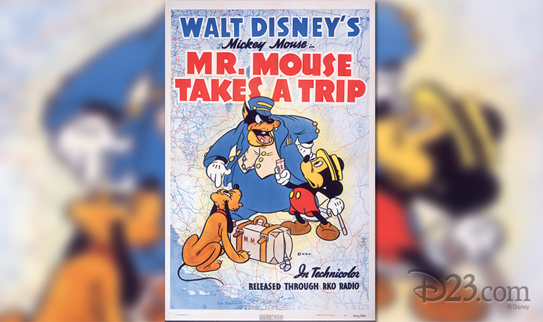 110115_mr-mouse-takes-a-trip-75th-anniversary-3
