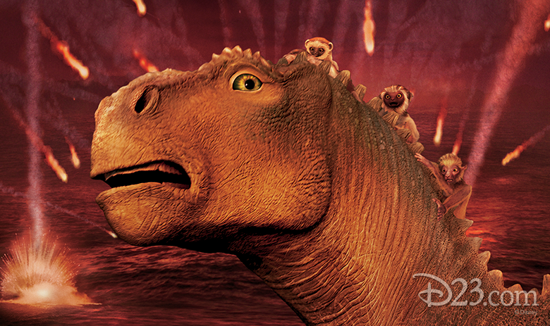 111715_favorite-disney-dinosaurs-1