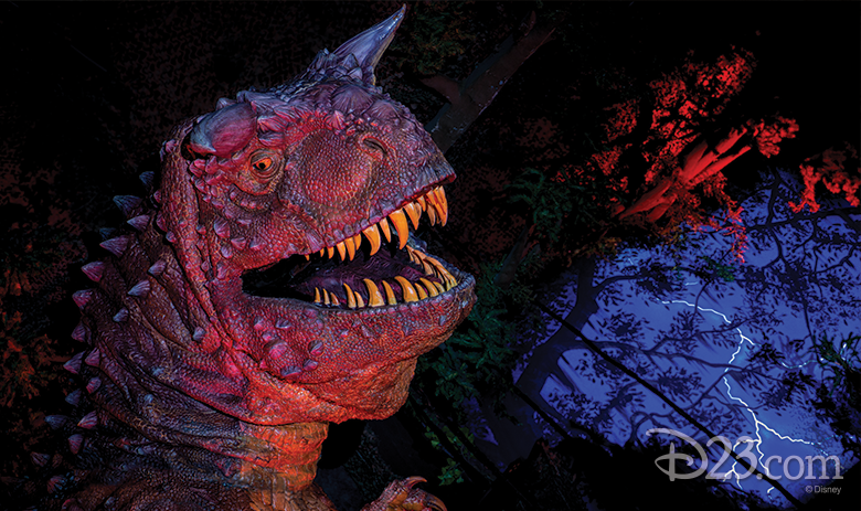 111715_favorite-disney-dinosaurs-10