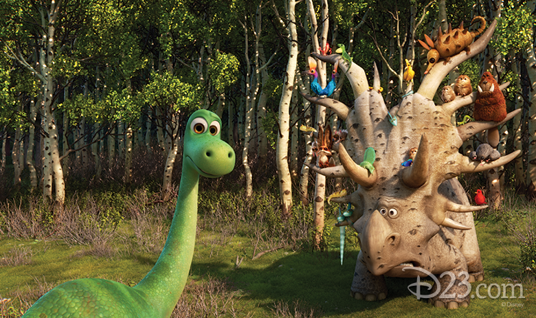 111715_favorite-disney-dinosaurs-11