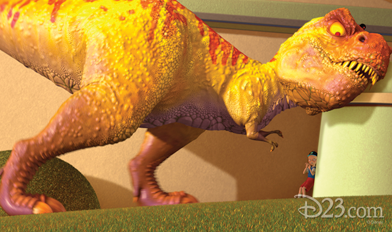 111715_favorite-disney-dinosaurs-6