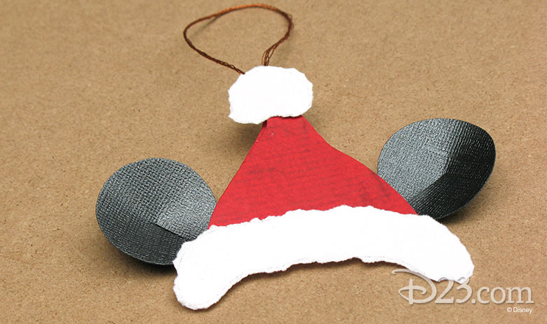 780w-463h_craft-mickey-santa-hat-6